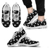Shih Tzu Lover men's Sneakers