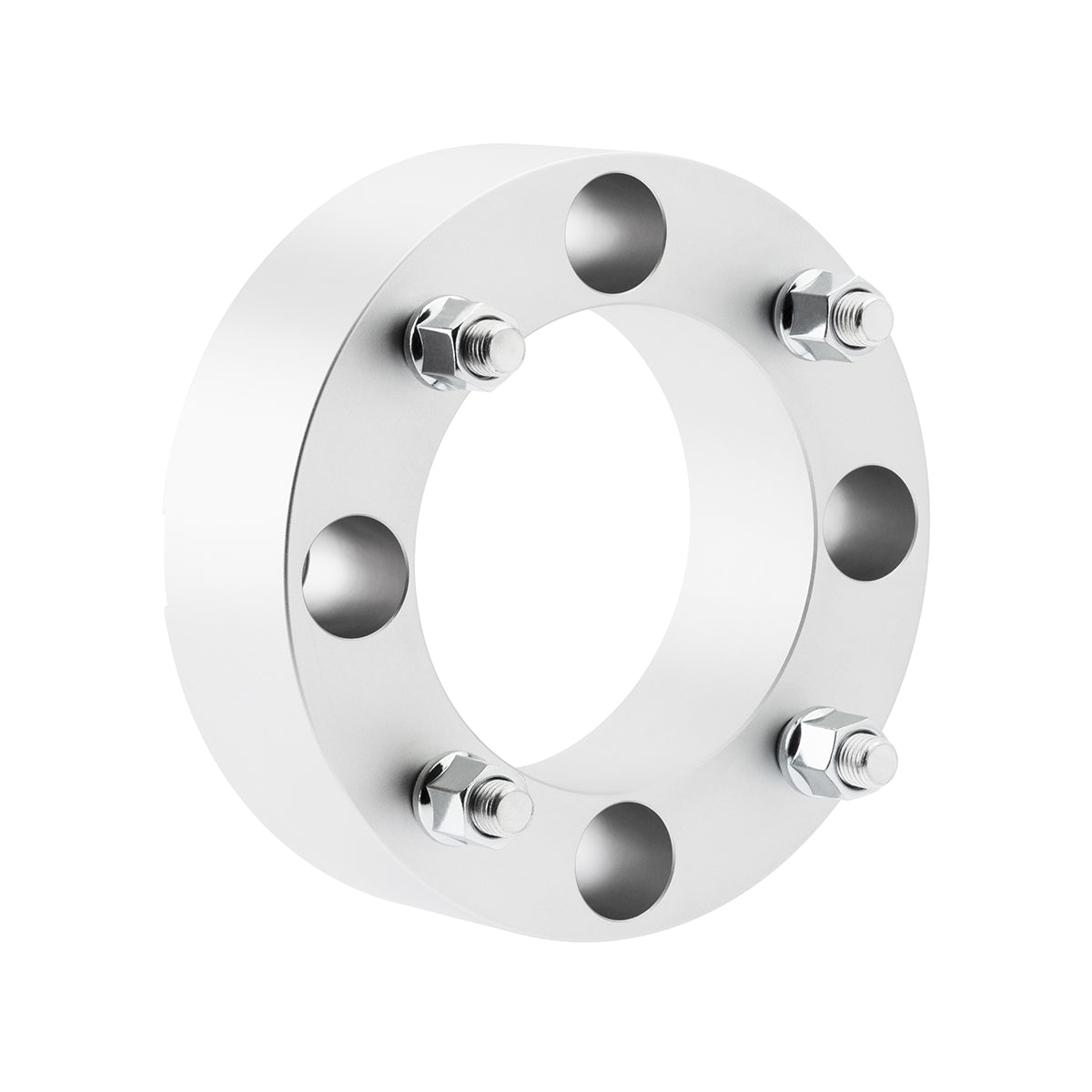 2011-2015 Can-Am Commander 800 Billet Wheel Spacers Kit