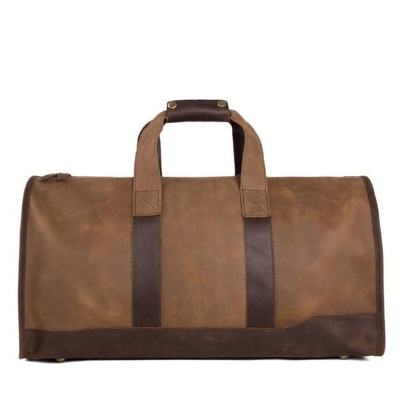 Genuine Leather, High quality Leather, Top Grain Leather, cow leather bag, travel bag, Men bag, Women Bag, luggage bag, Duffle Bag, Duffel Bag, Duffle leather bag,