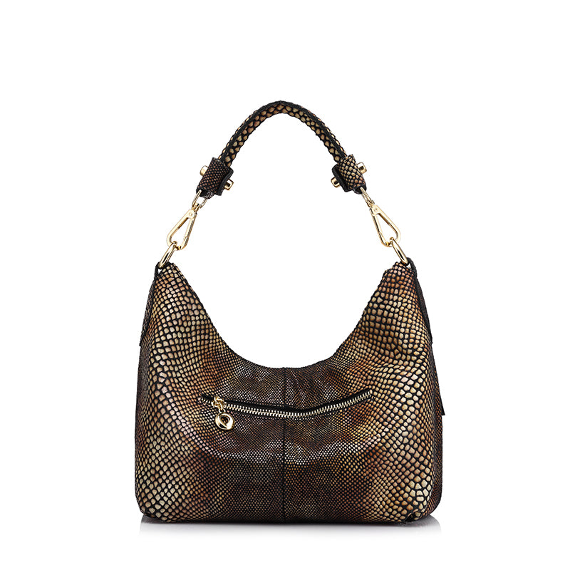 The Arado- ladies satchel bag 29c89c383f082