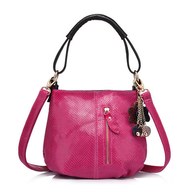 purseinn, ladies crossbody bag, ladies crossbody handbag, crossbody bag for ladies, crossbody bag for women, women crossbody bag, leather handbag, genuine leather purse, fashionable handbag, trending style, stylish purse, handbag for women, handbag for woman, woman handbag, party bag, party purse, party handbag