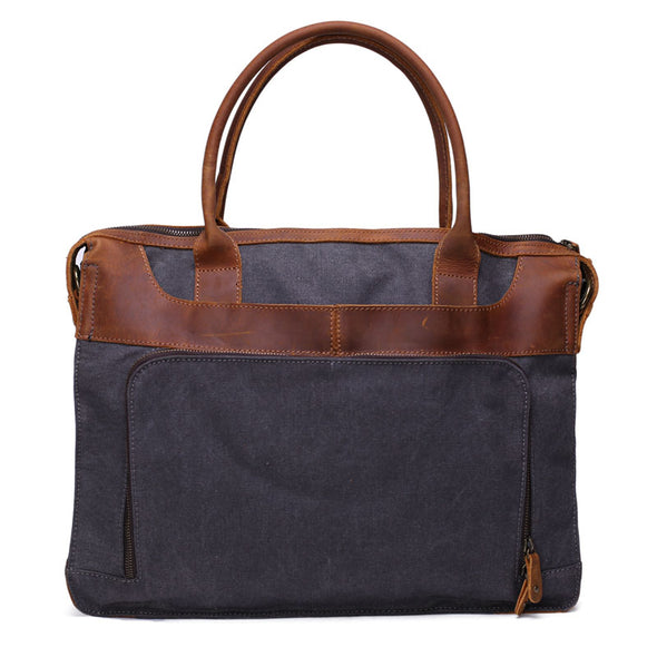 Briefcase, crossbody bag, messenger bag, Shoulder bag, School Bag, cow leather bag, travel bag, canvas bag, Waxed canvas bag,  Men bag, Women Bag, Waxed Canvas, laptop bag, luggage bag