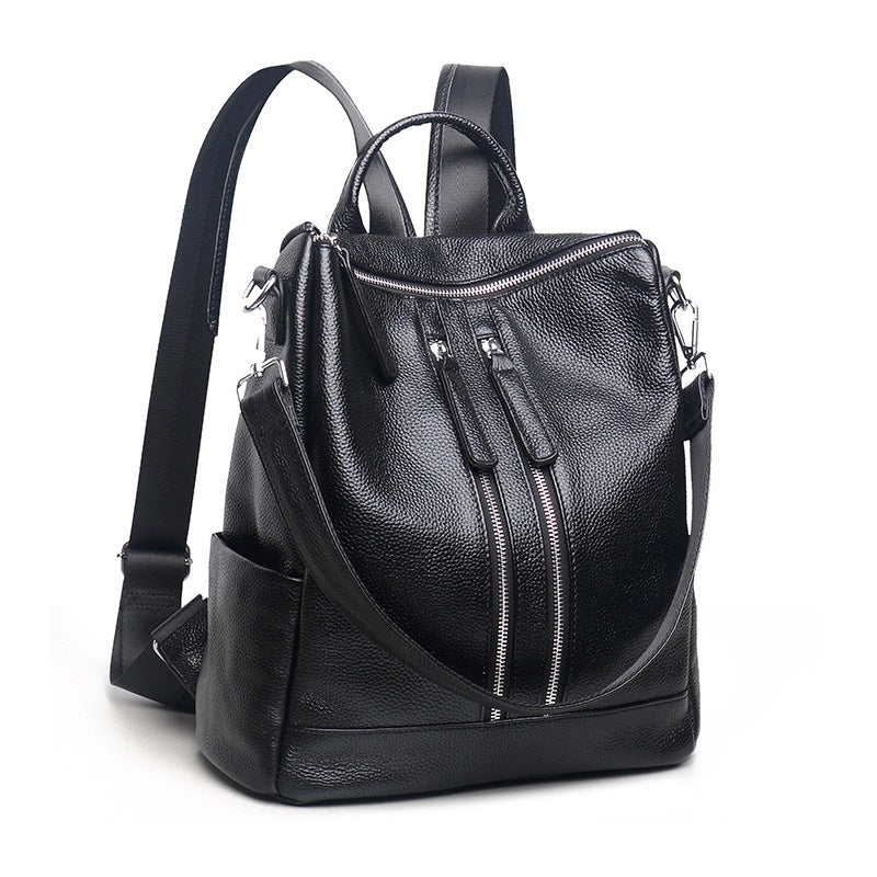 14fff046d3 The Akaushi -ladies backpack