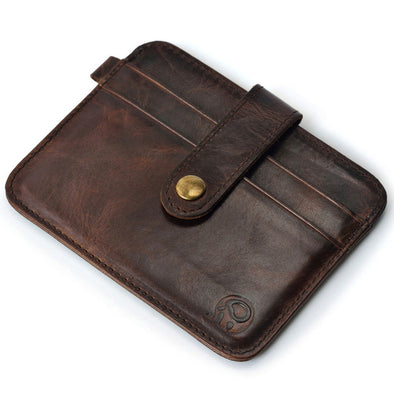 wallet, cardholder for men, cardholder, purseinn wallet, leather wallet, leather cardholder,