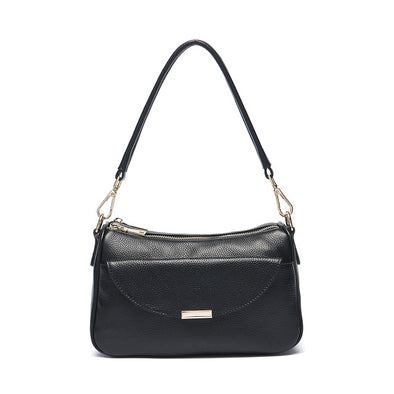 The Amsterdam - ladies crossbody bag db9d0fb82ea25