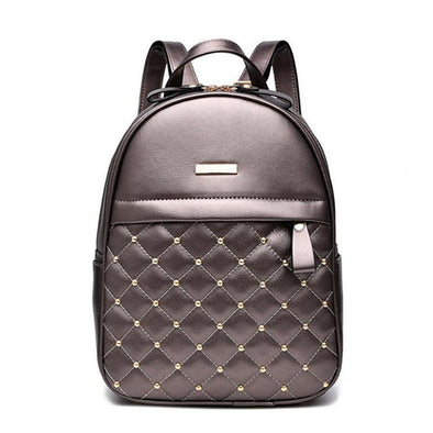 backpack, purseinn, purseinn backpack, ladies backpack, women backpack, girl backpack, girls backpack, woman backpack, fashion backpack, cheap backpack, versatile backpack, backpack for women, backpack for ladies, backpack for girls, daily use backpack, trending backpack,
