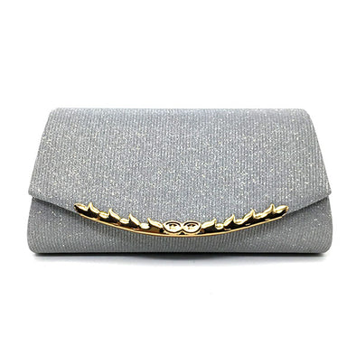 women clutch, clutches, party purse, purse, fashionable purse, low price purse,