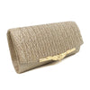 this is the cheap women clutch which is on sale. this clutch is type of handbag and women can use this clutch for parties and it can also be used as casul clutch. every women should have this purse. this purse is perfect for ladies. buy this purse from purseinn. buy now ladies clutch on sale price from puseinn. this clutch is of good quality and very cheap