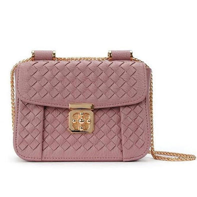 ladies crossbody bag, women crossbody bag, women crossbody handbag, cheap handbag for women, ladies satchel bag, women satchel bag, shoulder bag for ladies, lather bag for women, cheap leather bag, purseinn handbag, women handbag, ladies handbag, ladies cheap handbag, purseinn , purse, bag, handbag, ladies bag, women bag, woman bag, handbag for women