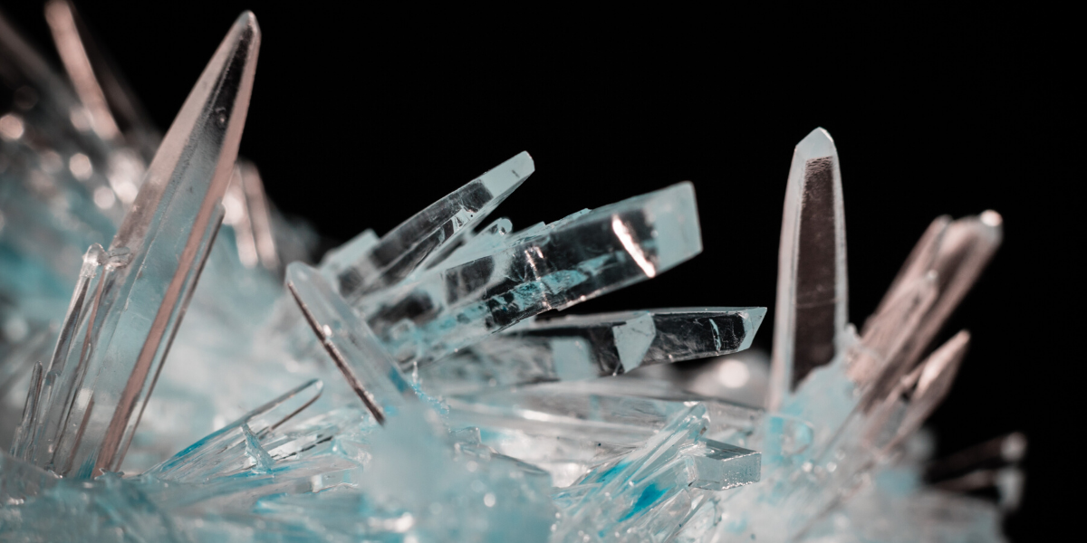5 Most Popular Crystals in the World