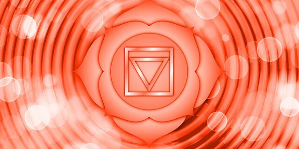 REVEALED: Myths of the Root Chakra