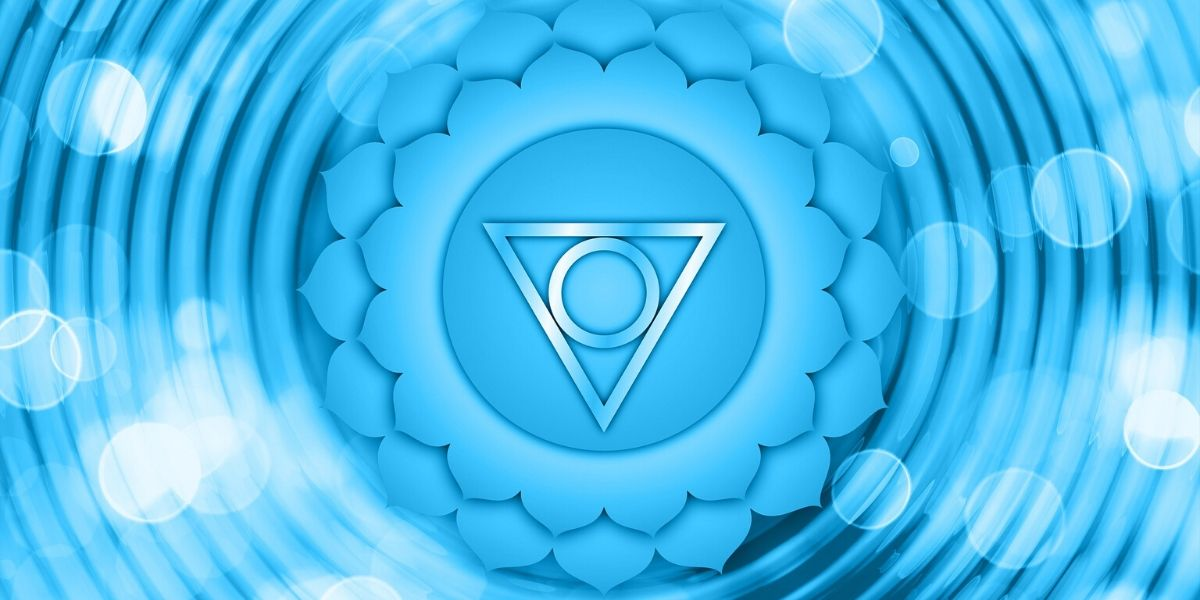 Understanding the Throat Chakra