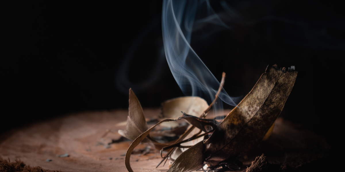SMUDGING | What You Need To Know