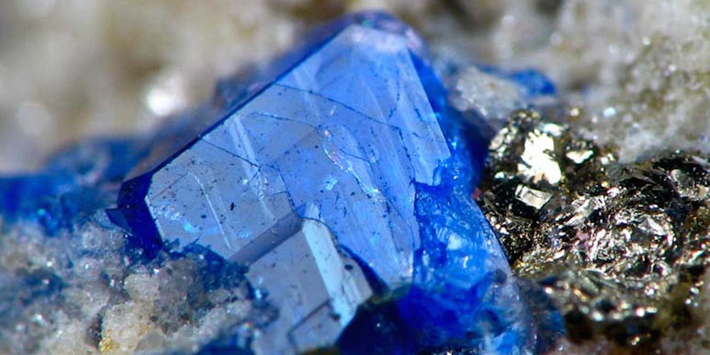 Mysteries About the Sodalite Gemstone Revealed