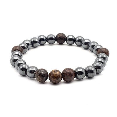 Ultimate Protection Bracelet - Vinaya