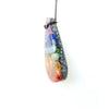 Chakra Orgone Necklace (Limited Time Offer) - Vinaya