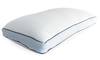 Classic Pillow - iSense Sleep