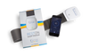 RestOn Sleep Tracker - iSense Sleep