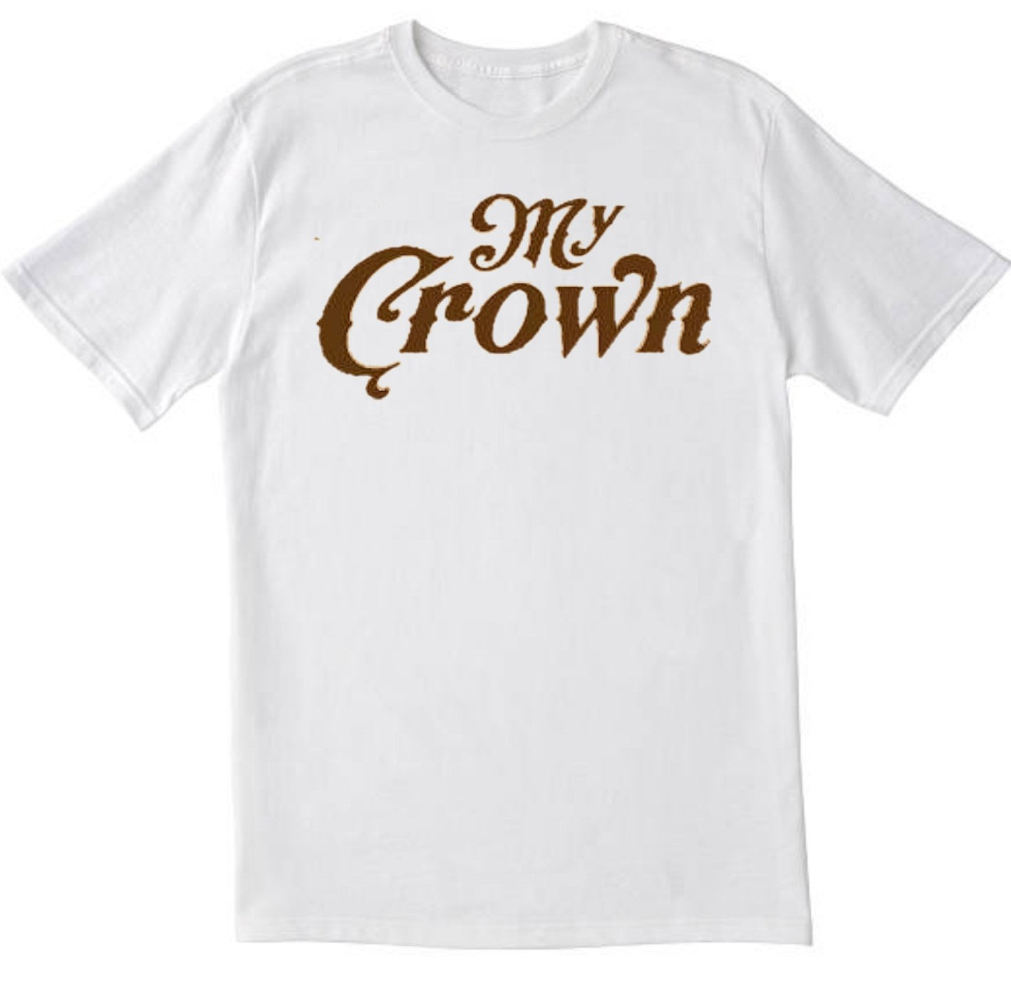 My Crown T-Shirt