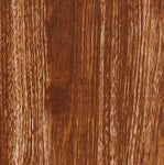 Abstract Hydrographics Film - Classic Woodgrain, Hydrographics film - Dipology Hydrographics