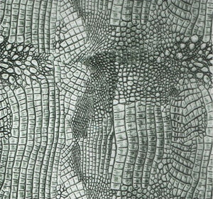 Abstract Hydrographics Film - Gator Skin, Hydrographics film - Dipology Hydrographics