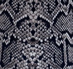 Abstract Hydrographics Film - Rattlesnake, Hydrographics film - Dipology Hydrographics