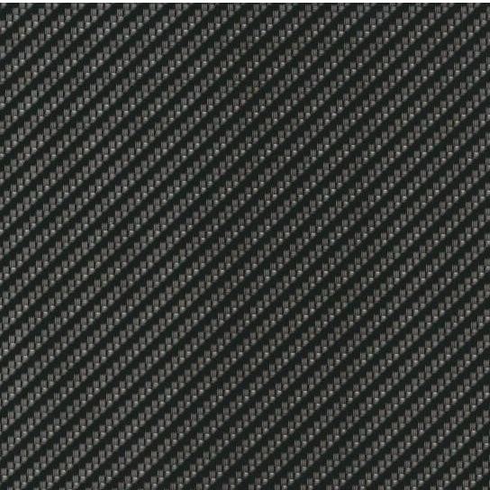 Carbon Fiber Hydrographics Film - BC81, Hydrographics film - Dipology Hydrographics