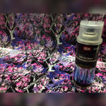PINK BRUSH 3 Meter Pro Kit with Aerosol Activator, Hydrographics film - Dipology Hydrographics