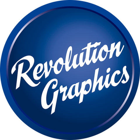 Revolution Graphics