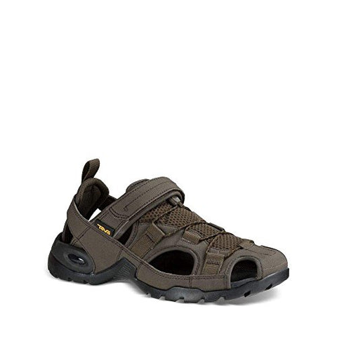 Teva Men's Casual Shoes