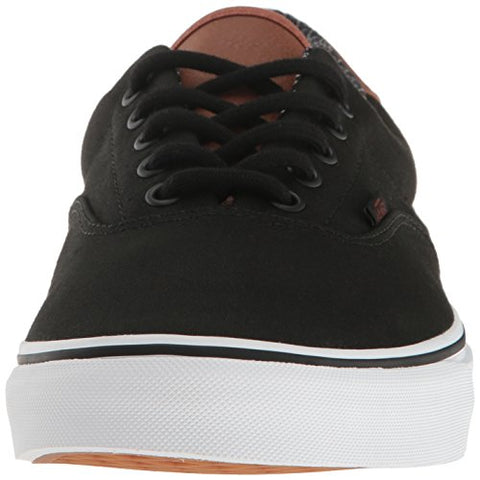 Vans Era 59 - Lower price available on select options $23.21 - $175.00