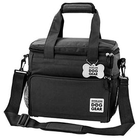 Dog Gear Dog Travel Bag