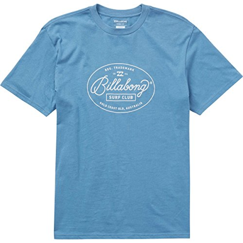 Billabong Men's Club Tee