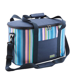 Collapsible Soft Cooler Bag