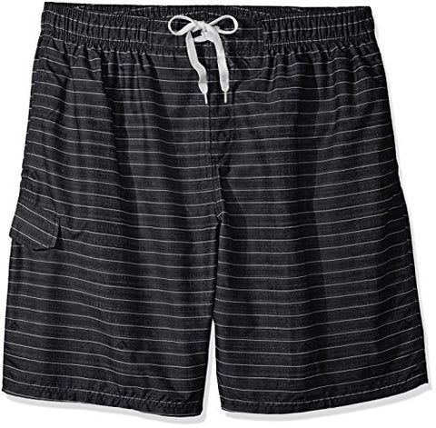 Men's Kanu Surf Trunks