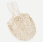 Fishing Net Bag