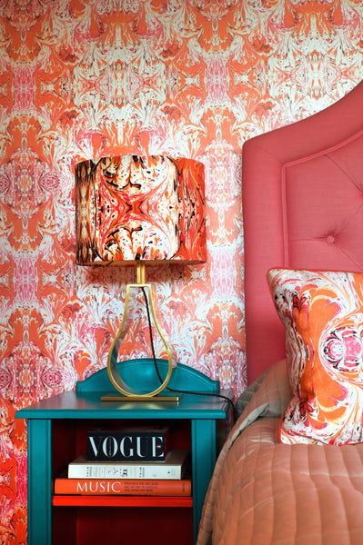 Product Spotlight: Lampshades