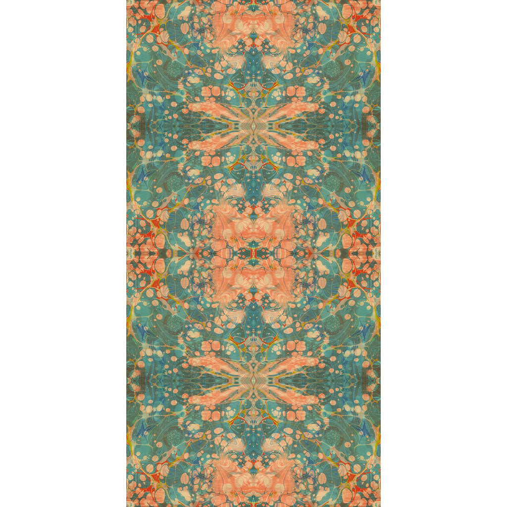 Tapestry Fantasy Wallpaper