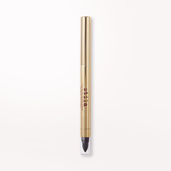 Save the Day Eye & Lip Perfecter