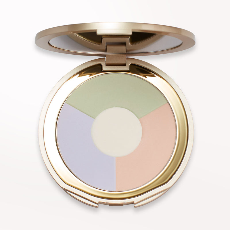 Photo of One Step Correct Brightening Finishing Powder