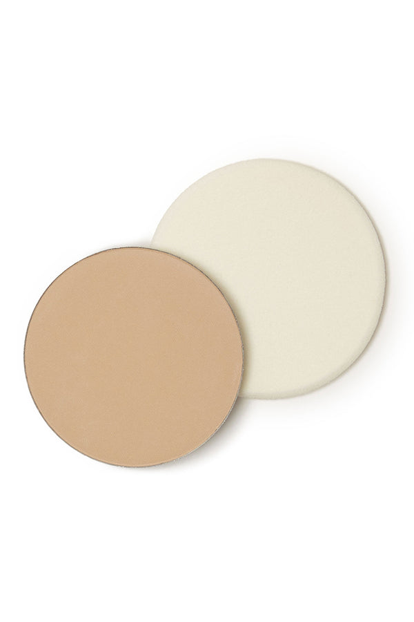 Illuminating Powder Foundation Refill
