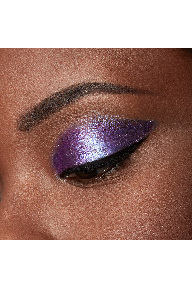 Shade Mystère Liquid Eye Shadow
