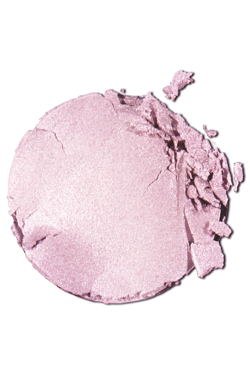 Heaven's Hue Highlighter