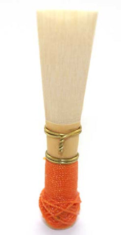 Stradella Bassoon Reed