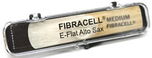 Fibracell Premier Synthetic Alto Reed
