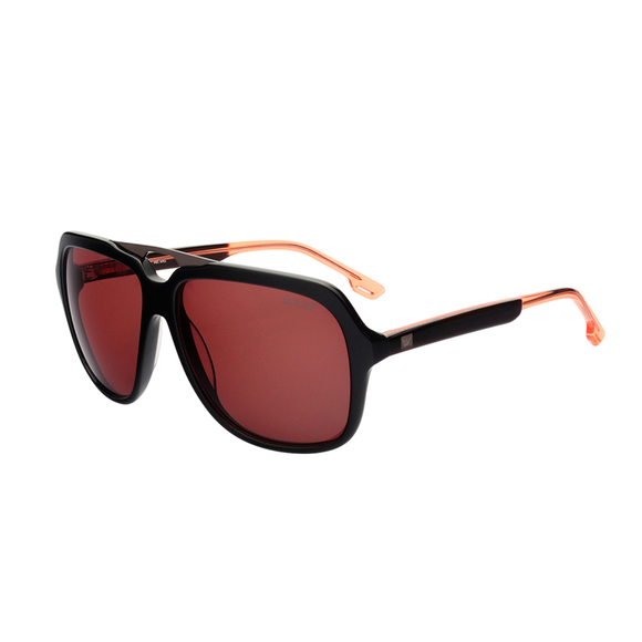 Anteojos de Sol - Hang Loose - HS031 - Optica Boschetti