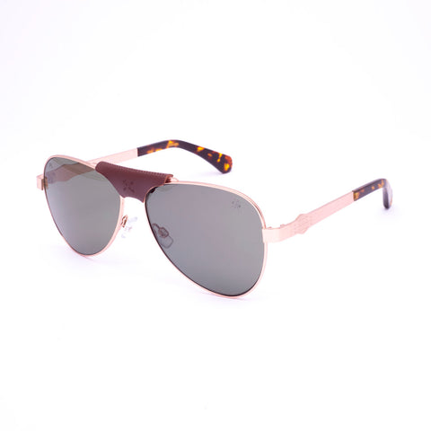 Herencia relay gold - Optica Boschetti