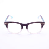 Infinit wood blanco - Optica Boschetti