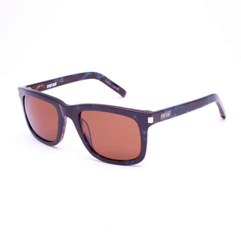 Ay not dead bangees col 101 - Optica Boschetti