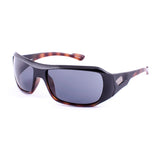 Anteojos de Sol - Hang Loose - HS008 - Optica Boschetti